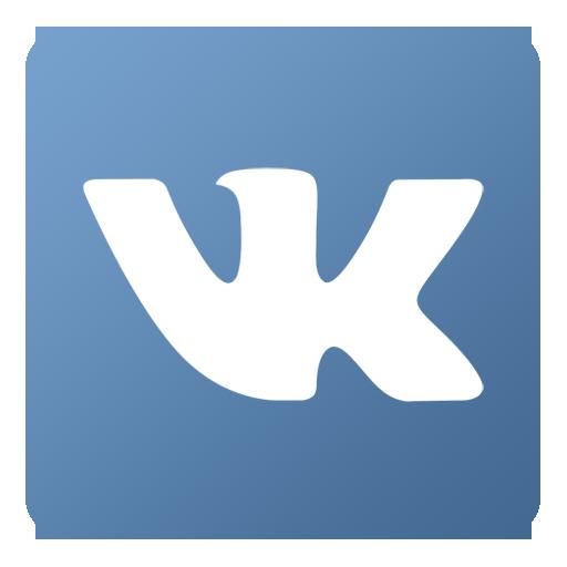 Vk-icon
