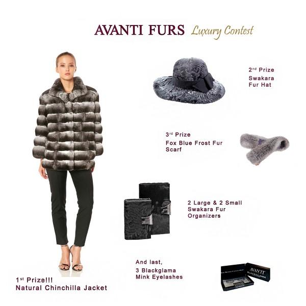 Avanti_urs_fur_contest_prizes_