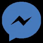 Facebook-Messenger-vector-logo-720x340