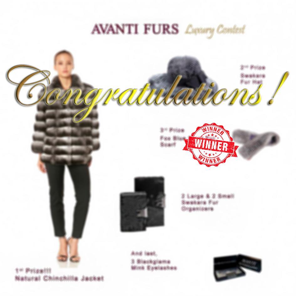 fur_contest_winner
