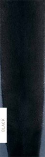 Natural Mink Fur