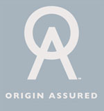 Origin Assured (OA)