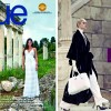 AEGEAN BLUE (Russian Edition) MAGAZINE  2013