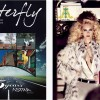 BETTERFLY  Magazine  September-January 2014