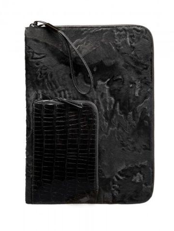 black-swakara-fur-folder