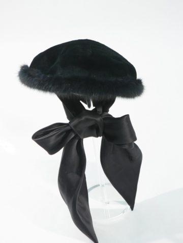 charlot-fur-hat