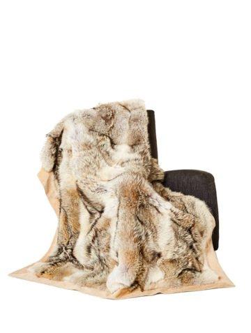 coyote-fur-blanket-interior-accessory