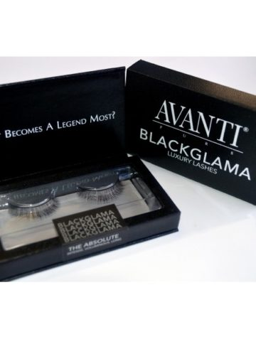 luxury-black-mink-eyelashes