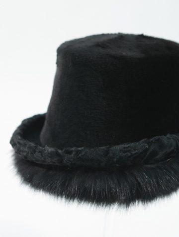 nestorine-fur-hat