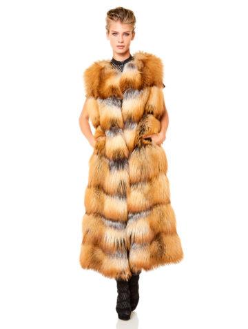 240-gold-cross-fox-vest-front