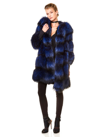 5812-blue-black-fox-jacket-front