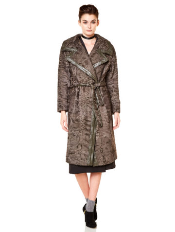 artemisia-3z-olive-swakara-jacket-front