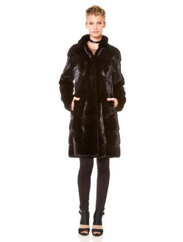 doxa-blackglama-mink-jacket-front