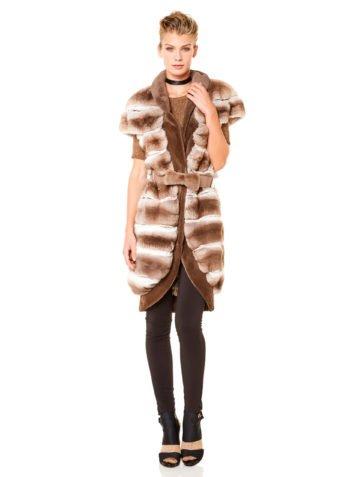 fedor-natural-chinchila-jacket-front