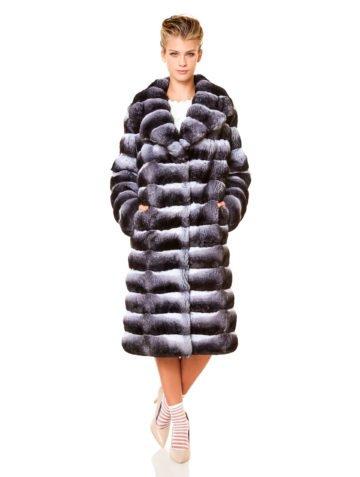 kalahari-as-natural-chinchilla-jacket-front