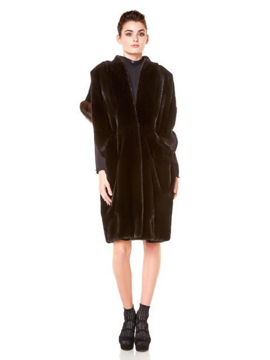 lagarde-zk-blackglama-mink-jacket-front