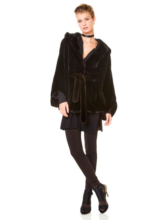 nida-zk-black-nafa-mink-jacket-front