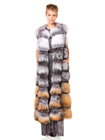 r3-blue-frost-fox-vest-front