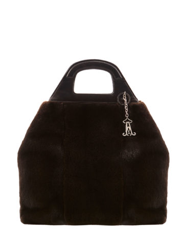 blackglama-mink-fur-hand-bag-303