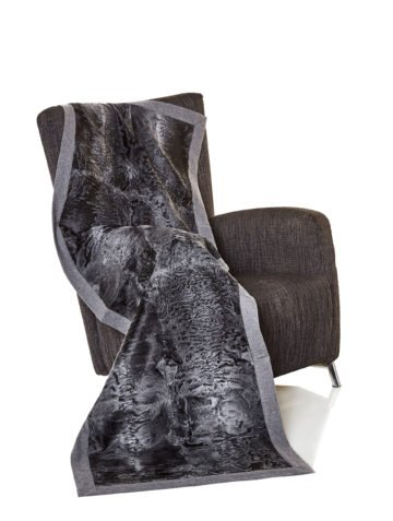 home-deco-2-stardust-swakara-interior-accessory