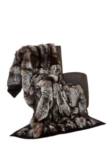 silver-fox-blanket-interior-accessory