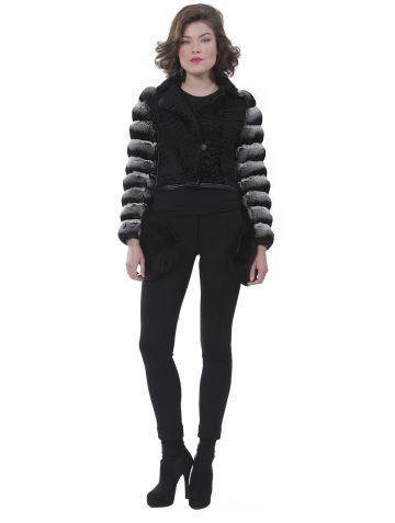 p-ermioni-natural-chinchilla-jacket-front