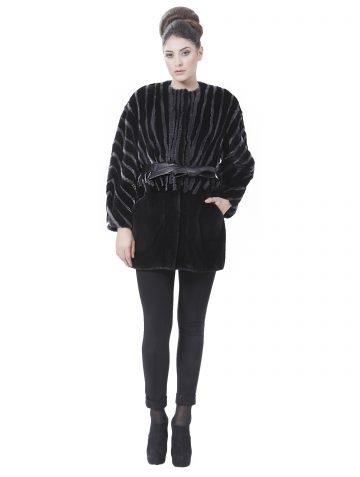 1-17-blackglama-female-mink-jacket-front