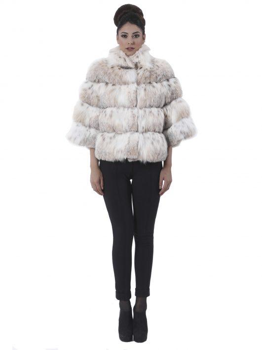 2012-natural-lynx-jacket-front