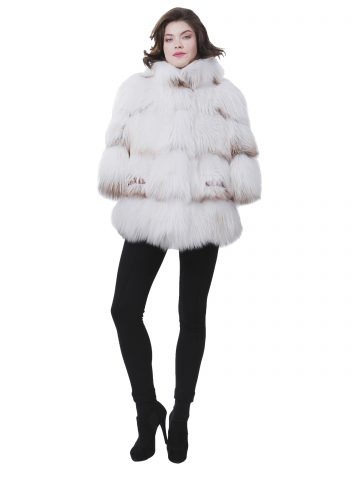2012-sun-glow-fox-jacket-front