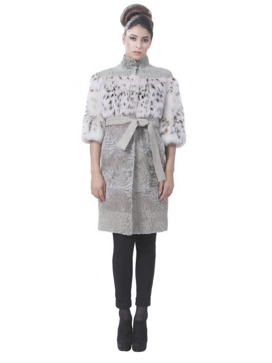 2015-z-sky-swakara-jacket-front
