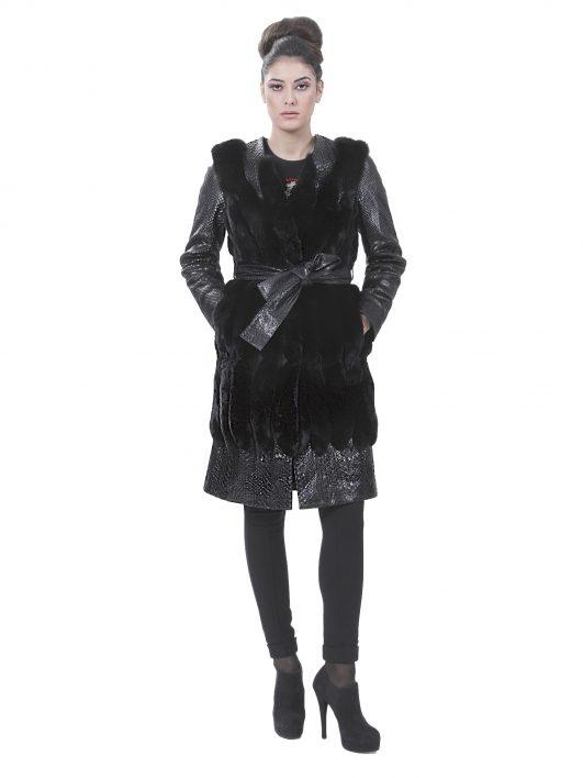 adelaide-black-chinchilla-jacket-front