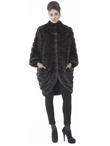 albertine-3-alleusion-sable-jacket-front