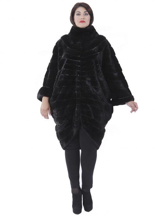 albertine-3-blackglama-female-mink-jacket-front