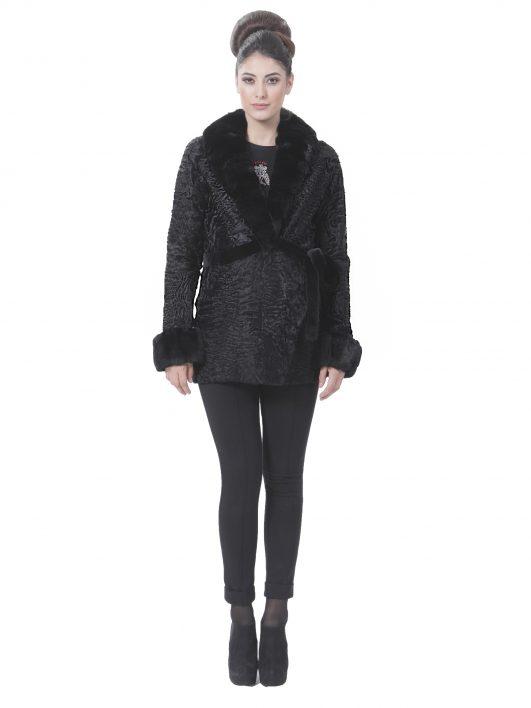 aliberty-zv-black-swakara-jacket-front