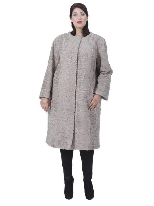 alice-nougatine-swakara-jacket-2-front