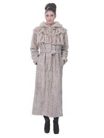 almodena-zk-nougatine-swakara-coat-front