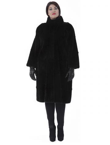 amelia-m-blackglama-mink-jacket-front