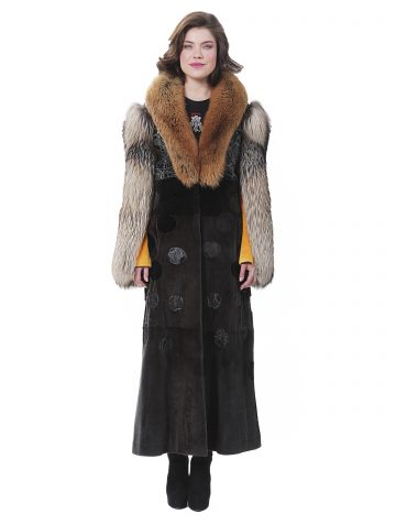 ananta-vl-chocolat-silk-mink-coat-front