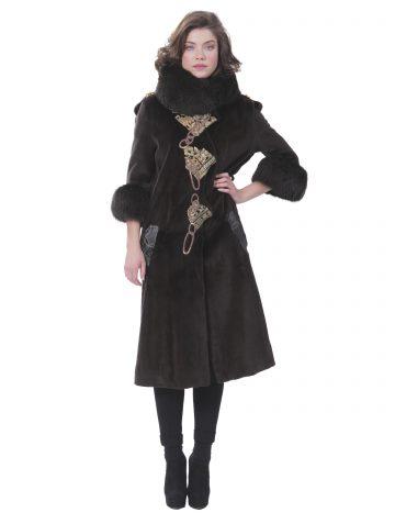 anili-chocolat-silk-mink-coat-front