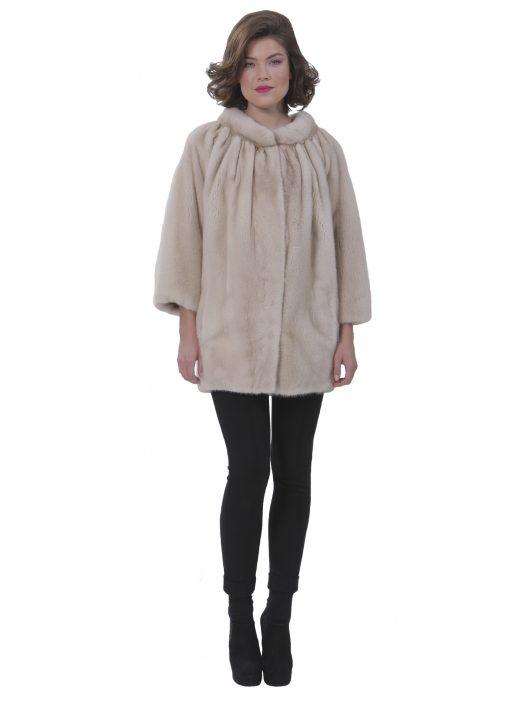 berata-don-pastel-mink-jacket-front