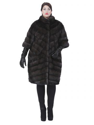 bozena-alleusion-sable-jacket-front