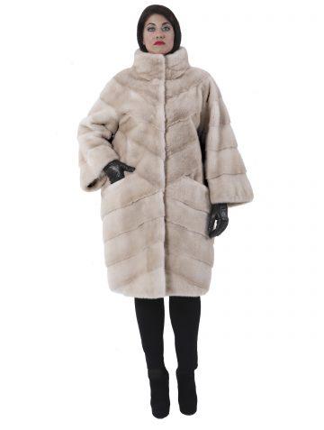 bozena-palomino-mink-jacket-front