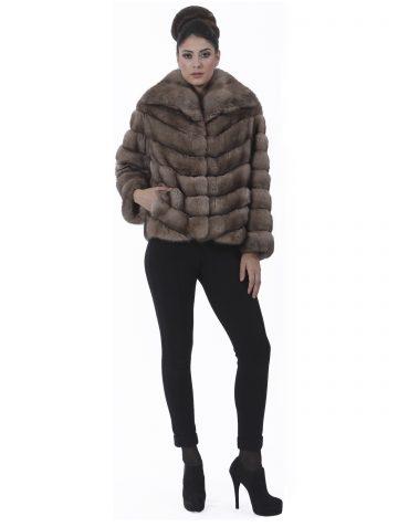 dioni-tortora-sable-jacket-front