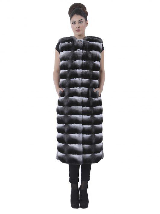 eris-2-natural-chinchilla-vest-front