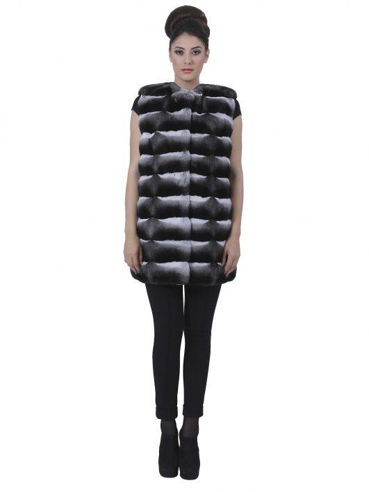 eris-natural-chinchilla-vest-front