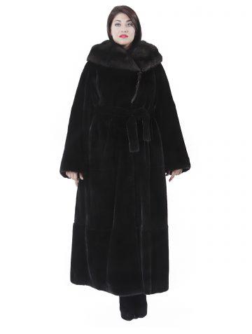 florence-zk-blackglama-mink-coat-front