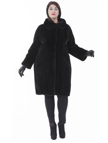 grose-2n-black-nafa-mink-jacket-front