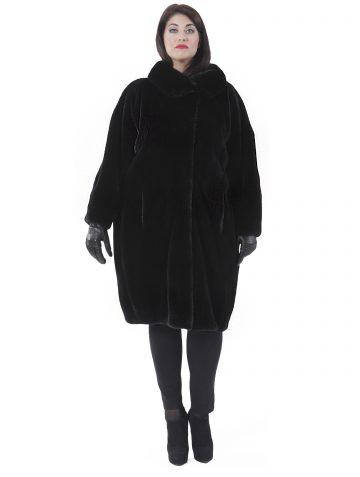 grose-2n-blackglama-mink-jacket-2-front