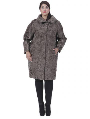 grose-2n-puro-swakara-jacket-front