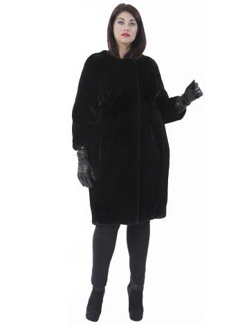 grose-blackglama-mink-jacket-front